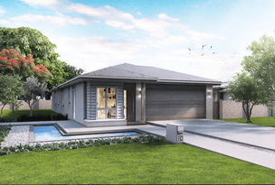 228 Huntington Rise, Maudsland, Qld 4210