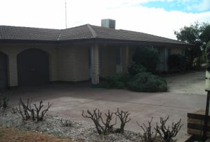 66 & 68 Goldfields Road, Dowerin, WA 6461