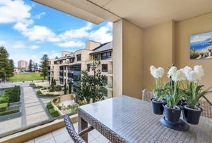 76/30-33 Colley Terrace, Glenelg, SA 5045
