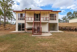 58 Auton & Johnson Road, The Caves, Qld 4702