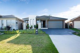 12 Cowling Avenue, Middleton Grange, NSW 2171