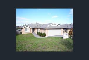 55  Birch Grove, Aberglasslyn, NSW 2320