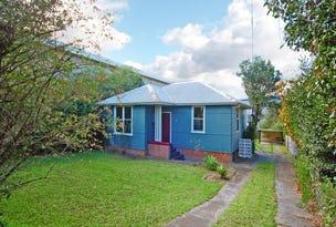8 Burr Avenue, Nowra, NSW 2541