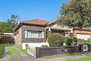 44 Broadford Street, Bexley, NSW 2207