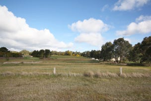 Lot 7, Haddon School Road, Haddon, Vic 3351