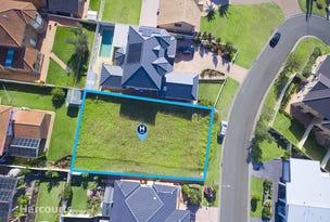 34 Panbula Place, Flinders, NSW 2529
