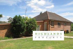 43 Hurlingham Avenue, Burradoo, NSW 2576