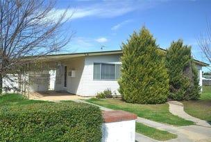 4 Cameron Street, Inverell, NSW 2360