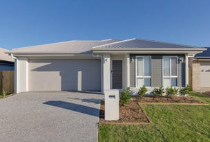 Lot 7 Daley Court, Burpengary, Qld 4505