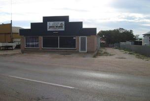 L17 Port Victoria Road, Maitland, SA 5573
