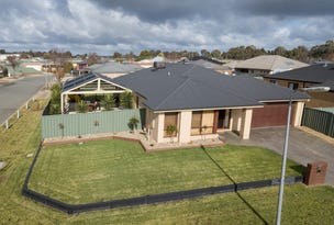 49 Joe Ford Drive, Tatura, Vic 3616