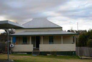 172W Evans St, Walcha, NSW 2354