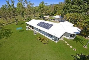 390 Forestry  Road, Bluewater, Qld 4818