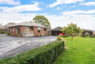 440 Preston Road, North Motton, Tas 7315