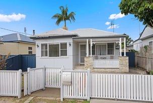 104 Paton Street, Woy Woy, NSW 2256