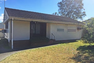176 Northcott Road, Lalor Park, NSW 2147