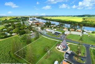 188-192 Pacific Highway, Broadwater, NSW 2472