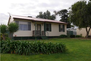 20A  Davies Street, Willaston, SA 5118