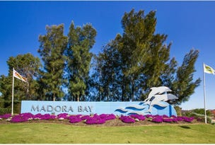 Lot 202 Baroda Way, Madora Bay, WA 6210