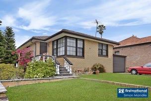1/29  Connemarra Street, Bexley, NSW 2207