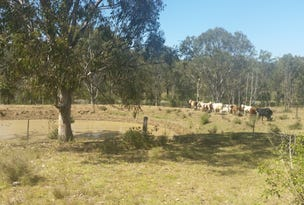 L2 New England Highway, Thornville, Qld 4352