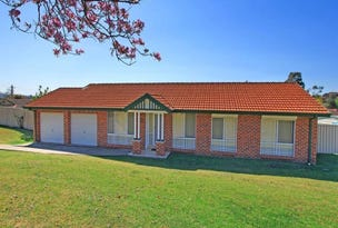 3 Galway Court, Horsley, NSW 2530