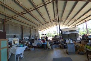Riverside, 6698 Tara Chinchilla Rd, Tara, Qld 4421