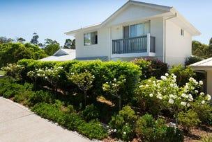 30/17 The Boulevard, Tallwoods Village, NSW 2430
