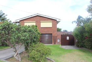 8 Spies Avenue, Greenwell Point, NSW 2540
