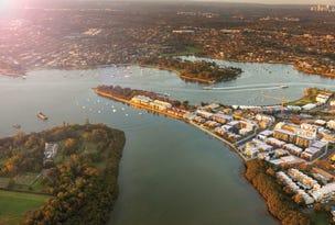 1-5 Northcote St, Mortlake, NSW 2137