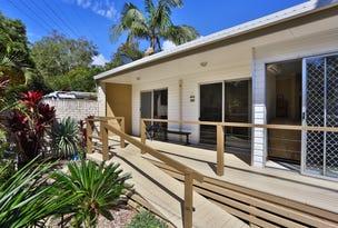 25 Banyandah Road, Hyland Park, NSW 2448