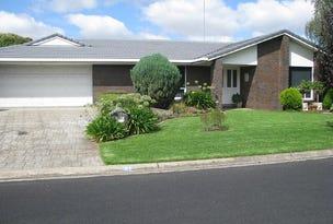 21 Montebello Drive, Mount Gambier, SA 5290