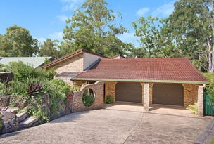 55 Fig Tree Drive, Goonellabah, NSW 2480