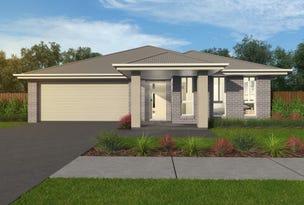 Lot 822 Castaway Crescent, Billys Lookout, Teralba, NSW 2284