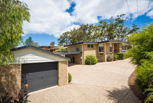 9 Gwainurra  Gr, Pambula Beach, NSW 2549