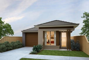 Lot 702 Clairville Rd, Campbelltown, SA 5074