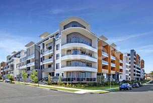 28 Bonar Street, Arncliffe, NSW 2205