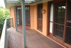 1 Ivory Curl Close, Bellingen, NSW 2454