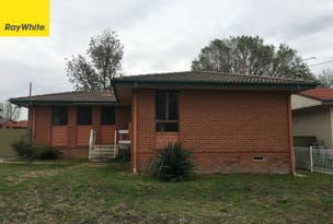 5 Cunningham Place, Inverell, NSW 2360