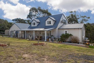 148 Clyde Road, North Batemans Bay, NSW 2536