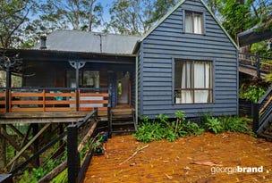 3 Surf Rider Avenue, North Avoca, NSW 2260
