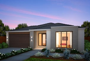LOT 1912 Nova Ave (Infinity), Plumpton, Vic 3335