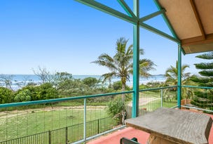 10 Esplanade, Noosa North Shore, Qld 4565