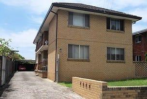 2/2B Levuka Street, Cabramatta, NSW 2166