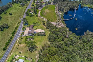 4114 Giinagay Way, Urunga, NSW 2455