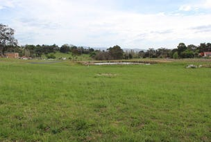 Lot 33 Wumbara Close, Bega, NSW 2550