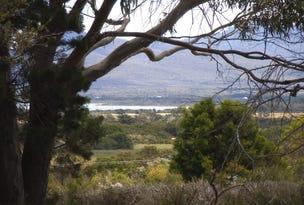 Lot 17 Moonbird Street, Lady Barron, Flinders Island, Tas 7255