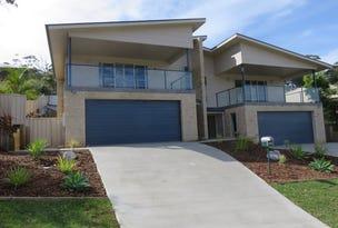 29a Seaforth Drive, Valla Beach, NSW 2448