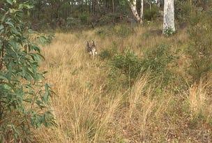 L6/17/27 Putty Road, Putty, NSW 2330