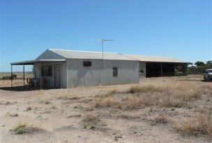 Lot 4 South Coast Road, Sturt Bay via, Warooka, SA 5577